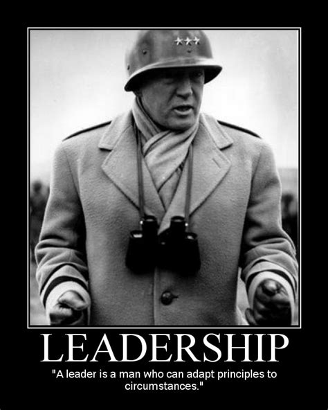 movie quotes on leadership funny leadership quotes from movies image quotes at