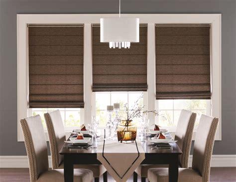 Fenster Sichtschutz Kreativ by Verdunkelung Und Fensterdekoration Kreativ Verbinden 20