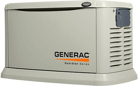 home generators michigan s premier generator experts