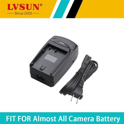 Adaptor Charger Nikon Mh 62 Coolpix P1 S2 S6 S8 S52 P2 S3 S7 S9 Ori lvsun en el8 enel8 en el8 battery charger with car adapter