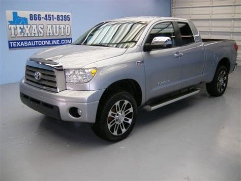 toyota auto finance phone sell used we finance 2007 toyota tundra limited double