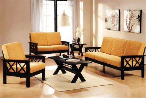 Kursi Tamu Minimalis Dari Besi set kursi tamu sofa set kursi tamu minimalis terbaru sukmo mebel jati jepara