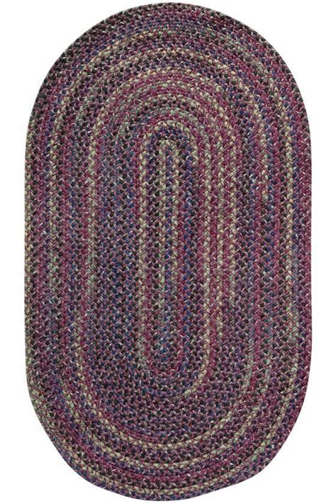 Synthetic Jute Rug by 17 Best Images About Purple Rugs On Synthetic