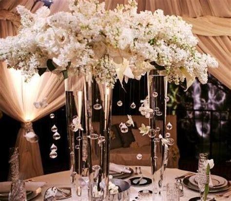 flower design miami natinel flowers linens and invitations miami fl