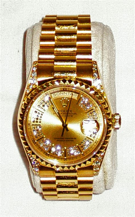 date on day file rolex day date jpg wikimedia commons