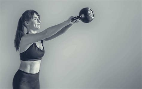 kettlebell swing lower back pain 3 reasons for kettlebell back pain onnit academy