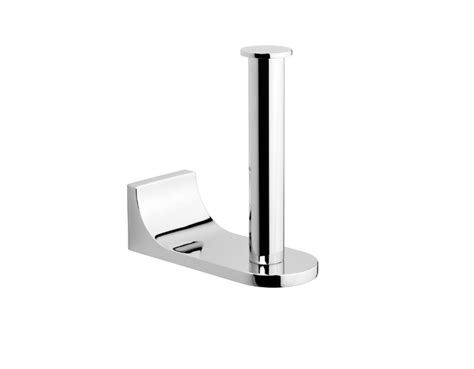loure series bathroom accessories bathroom products