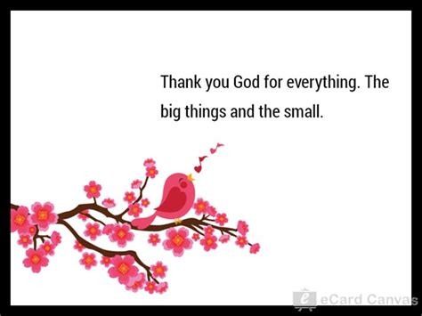printable thank you for everything cards thank god for everything ecard thank you ecards thank