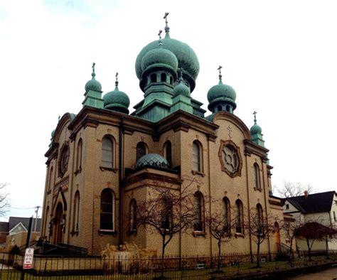 Awesome Catholic Churches In Columbus Ohio #9: 8373595007_896bffd55f_k-700x582.jpg