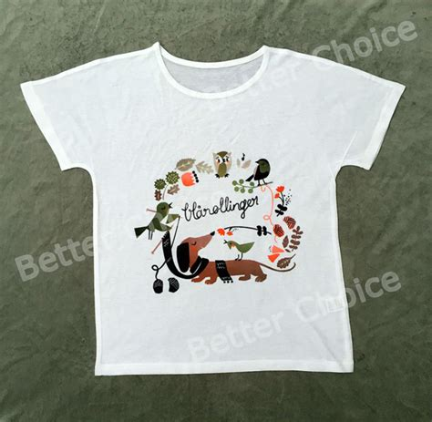 T Shirt Highest Box Flower aliexpress buy track ship vintage retro t shirt top dachshund get scarf