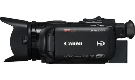 canon camara de video hd video cameras camcorders canon uk