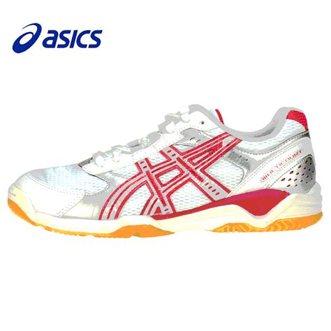 authentic asics asics asics tennis shoes professional