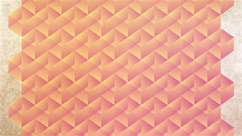 pattern geometric tutorial video tutorial tessellating geometric pattern design