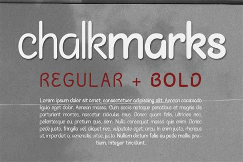 dafont chalk 1000 images about fonts fonts fonts on pinterest