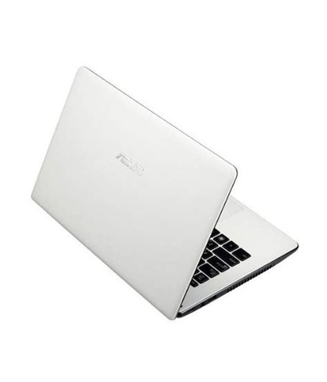 Asus X200ma Ram 4gb asus x200ma kx233d netbook intel celeron 2gb ram 500gb