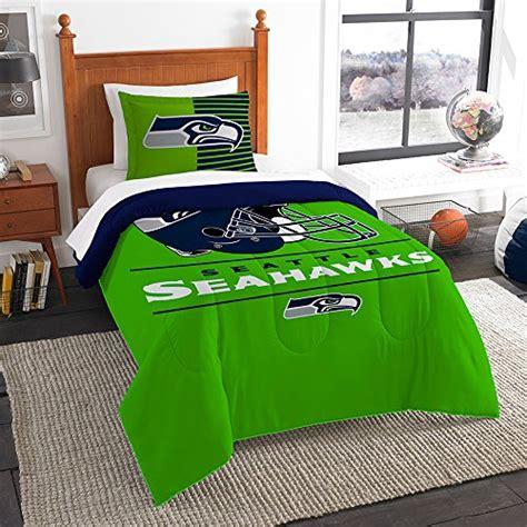 seahawks comforter set seahawks comforters seattle seahawks comforter seahawks