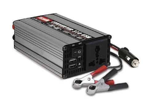 convertisseur de courant 6353 convertisseurs de courant comparez les prix pour