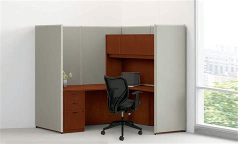 1000 Images About Office Partition Walls On Pinterest Office Desk Privacy Panel