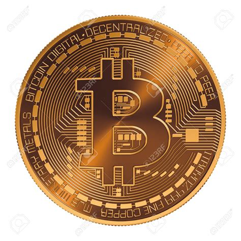 bid coin physical coin bitcoin newbium