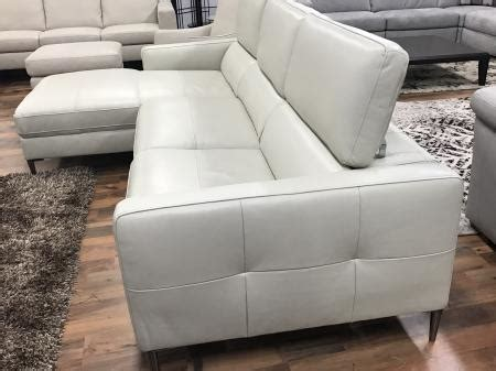 high quality reclining sofa mizzoni italia cyber high quality power reclining leather chaise sofa furnimax brands outlet