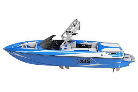boat parts rancho cordova ca 2017 axis t22 power boats inboard rancho cordova california