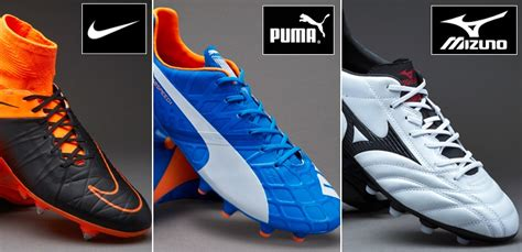 world s best football shoes top 10 best soccer cleats available in the market right now