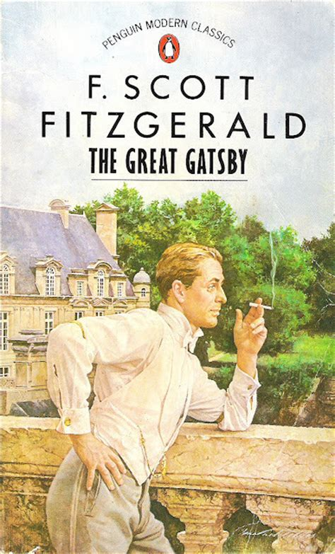libro the great gatsby penguin 16 different great gatsby covers for f scott fitzgerald s 116th birthday books galleries