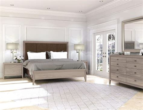 ash bedroom furniture weston bedroom collection by copeland furniture high