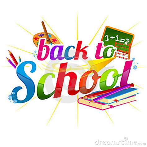 back to school clipart back to school clipart clipart panda free clipart images