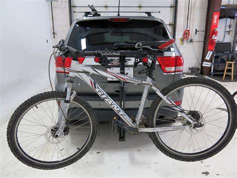 Bike Rack Adapter Bar by Racks Bike Frame Adapter Bar For S And