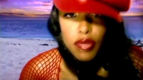 when did aaliyah rock the boat aaliyah rock the boat p a f f remix video youtube