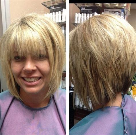razor cut a line bob 10 best images about fine medium weave highlights on