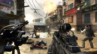 call of duty modern warfare 2 trainer v 1.0.0
