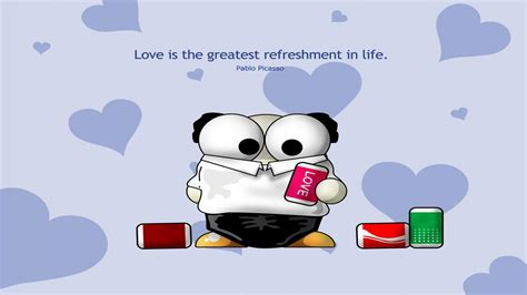 cartoon wallpaper about love funny cartoons about love 15 cool wallpaper funnypicture org