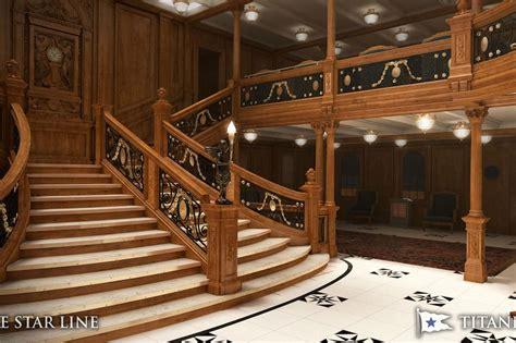 titanic 2 boat 2016 tickets look inside the titanic 2 as the replica ship prepares