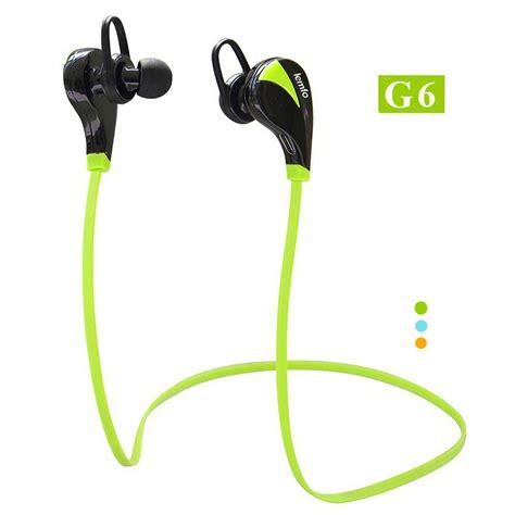 Headset Bluetooth Nike bluetooth earphone headphone sweatproof microphone