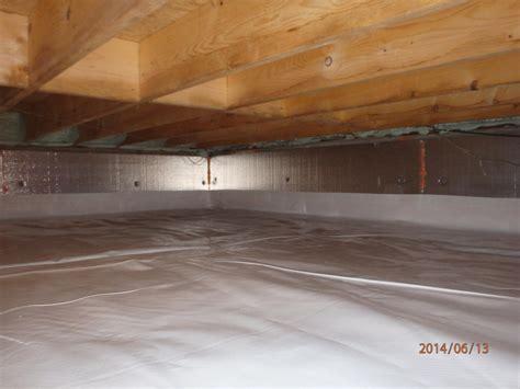 dr energy saver delmarva home insulation services photo