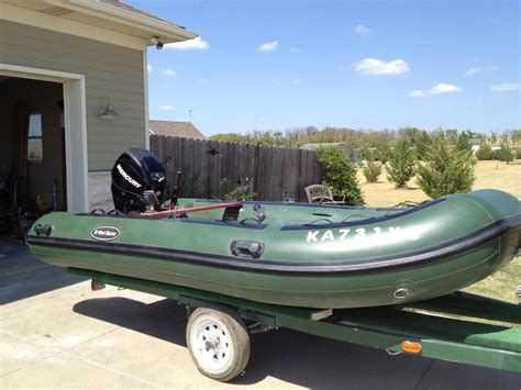boat gps west marine west marine al 390 2009 for sale for 3 000 boats from