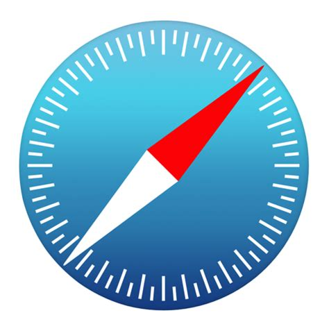 How to view the desktop version of a site in Safari