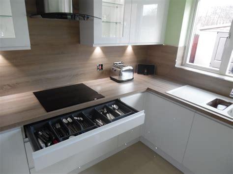 100  [ Hettich Kitchen Design ]   Ideas For Organising The