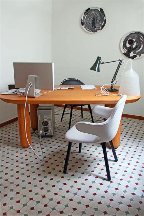 designboom jaime hayon designboom visits jaime hayon s studio in valencia