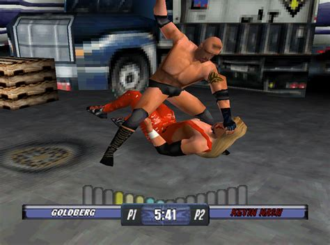backyard wrestling video game 100 backyard wrestling video game wcw backstage