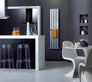 kitchen radiators ideas modern and luxury kitchen radiator ideas by bisque