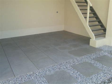 terrassenboden stein keramik stein holz terrasse bs holzdesign