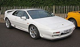 how cars work for dummies 1995 lotus esprit seat position control lotus esprit wikipedia