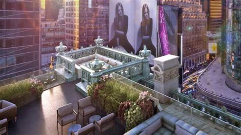 roof top bars in new york st cloud nyc rooftop bar in new york nyc therooftopguide com