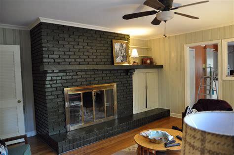 brick fireplace designs home design white brick fireplace makeover designs loversiq
