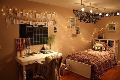 creative diy room decorations mashoidco