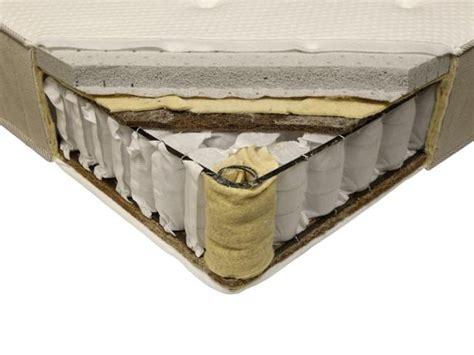 Ikea Bathrooms ikea hesseng 102 587 30 mattress summary which
