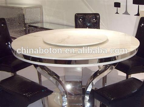 granite tables for sale modern granite coffee table tops cheap granite counter